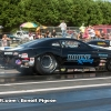 extreme outlaw pro mod014