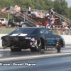 extreme outlaw pro mod016