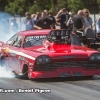 extreme outlaw pro mod017