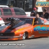 extreme outlaw pro mod020