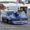 extreme outlaw pro mod021
