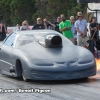 extreme outlaw pro mod024