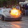 extreme outlaw pro mod025