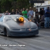 extreme outlaw pro mod027