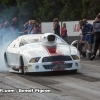 extreme outlaw pro mod029