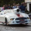 extreme outlaw pro mod030
