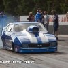 extreme outlaw pro mod031