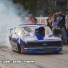 extreme outlaw pro mod032