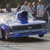 extreme outlaw pro mod033