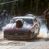 extreme outlaw pro mod036