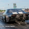 extreme outlaw pro mod038