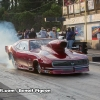 extreme outlaw pro mod041