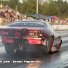 extreme outlaw pro mod042