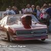 extreme outlaw pro mod043
