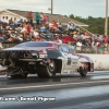extreme outlaw pro mod003