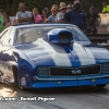 extreme outlaw pro mod004