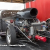 extreme outlaw pro mod008