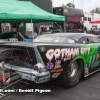 extreme outlaw pro mod010