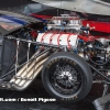 extreme outlaw pro mod011