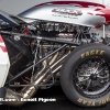 extreme outlaw pro mod012