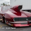 extreme outlaw pro mod013