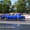 extreme outlaw pro mod015