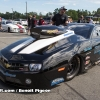 extreme outlaw pro mod018