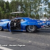 extreme outlaw pro mod019