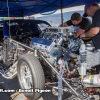 extreme outlaw pro mod022