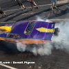 extreme outlaw pro mod026