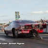 extreme outlaw pro mod028