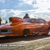 extreme outlaw pro mod034