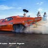 extreme outlaw pro mod035