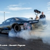 extreme outlaw pro mod037