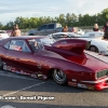 extreme outlaw pro mod039