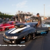 extreme outlaw pro mod040