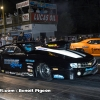 extreme outlaw pro mod044