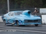 Extreme Outlaw Pro Mod/Big Dog Showdown