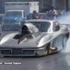 extreme-outlaw-pro-modified-atlanta-dragway048