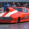 extreme-outlaw-pro-modified-atlanta-dragway050