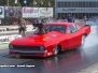 Extreme Outlaw Pro Mods and NOPI at Atlanta Dragway -2