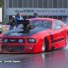extreme-outlaw-pro-modified-atlanta-dragway058