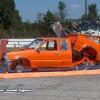 extreme-outlaw-pro-modified-atlanta-dragway059