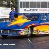 extreme-outlaw-pro-modified-atlanta-dragway067