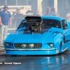 extreme-outlaw-pro-modified-atlanta-dragway070