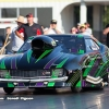 extreme-outlaw-pro-modified-atlanta-dragway072