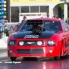extreme-outlaw-pro-modified-atlanta-dragway077