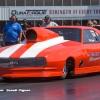 extreme-outlaw-pro-modified-atlanta-dragway083