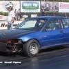 extreme-outlaw-pro-modified-atlanta-dragway084