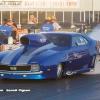 extreme-outlaw-pro-modified-atlanta-dragway091